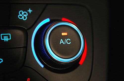 Car Air Conditioning In Dagenham by 1st4Garage Services