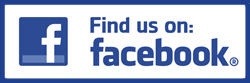 1st 4 Garage Services On Facebook